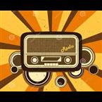 Radio ThePub