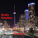 Radio Kilo Disc