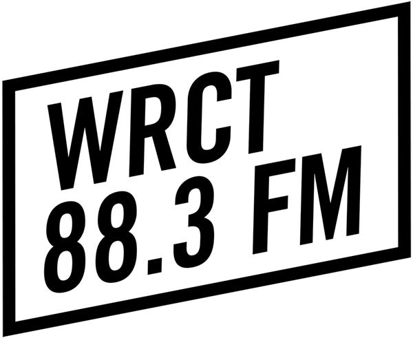 Wrct 88 3 Fm Pittsburgh Pa Free Internet Radio Tunein