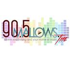 Mallows FM