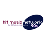 Hit Music Network 90's