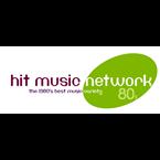 Hit Music Network 80's