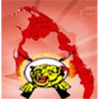 THAYAGAM FM