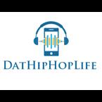 DatHipHopLife