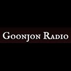 Goonjon Radio