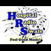 Hospital Radio Swale