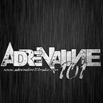 Adrenaline 101 Radio