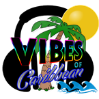 Vibes of Caribbean