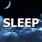 Radio Sleep Time