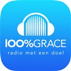 100%GRACE radio