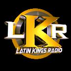 Latin Kings Radio