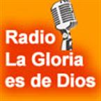 Radio la Gloria es de Dios