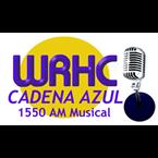 Cadena Azul 1550 AM Musical