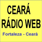 Ceará Web Rádio