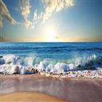 Abacus.fm Ocean