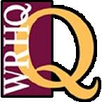 Q105.3 (WRHQ)