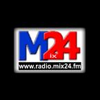 Radio Mix24 FM