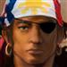 Pinoy-Pirates Radio