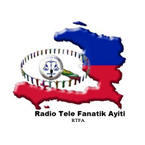 fanatik Ayiti