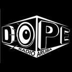 Dope Radio Aruba
