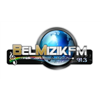 BelmizikFM
