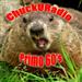 ChuckU Primo 60s