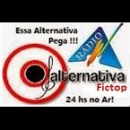 Radio Alternativa Web