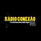 Rádio Conexão Ga