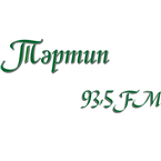 Tartip FM