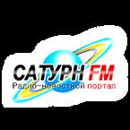 Saturn FM - Disco 80