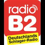 radio B2 Brandenburg 106.0 FM