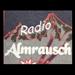 Radio Almrausch