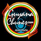 Guyana Chunes