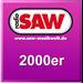 radio SAW-2000er