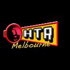 HTR Melbourne