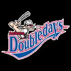 Auburn Doubledays Baseball Network