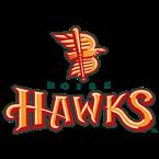 Boise Hawks Baseball Network