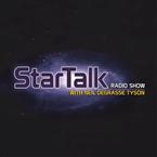 StarTalk Radio 24/7