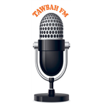 Tawbah FM