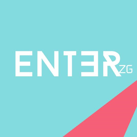 Enter Zagreb Free Internet Radio Tunein