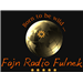 Fajn Radio Fulnek