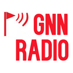 Golf News Net Radio Logo