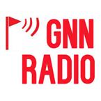 Golf News Net Radio Logo