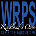 WRPS - 88.3 FM