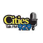 Cities 92.9