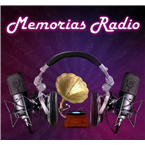 Memorias FM