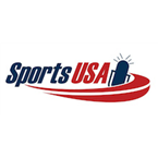 Sports USA's Super Bowl Show