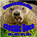 ChuckU Classic Rock