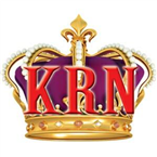 Kingdom Radio Network