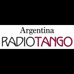 argentinaradiotango